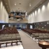 House of Worship Solutions and Case Studies