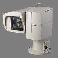 Rocosoft Canon PTZ Camera Control