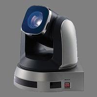 Rocosoft Lumens PTZ Camera Control