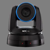 Rocosoft NewTek PTZ Camera Control
