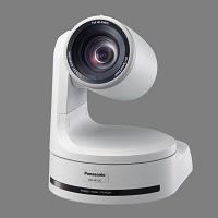 Rocosoft Panasonic PTZ Camera Control