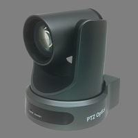 Rocosoft PTZOptics PTZ Camera Control