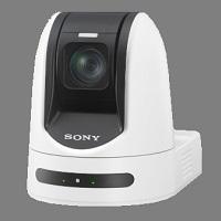 Rocosoft Sony PTZ Camera Control